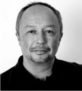 Alfredo Maeoca