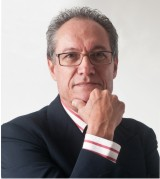 Eduardo Domingues