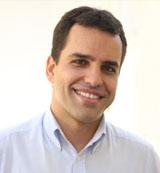 Gilber Machado