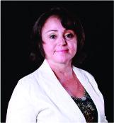 Gilvânia Betto
