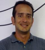Bruno Chamma