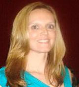 Daniela Teixeira Ramos