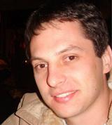 Leonardo Minozzo