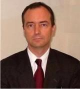 Charles Szulcsewski