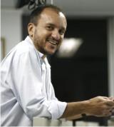 Gustavo Alves