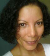 Angelita Scardua