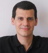 Victor Mazzei