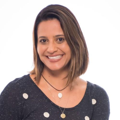 Carine Cardoso