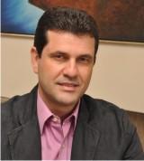 Douglas Chamon
