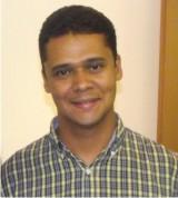 Emanuel Sales