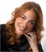 Leila Ferraz