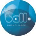 Apoio_Ball