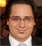 Felipe Bedran