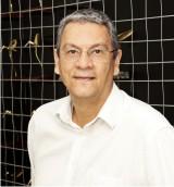 Fernando Manhães