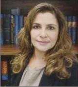 Mayra Mega Itaborahy