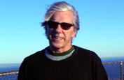 Sergio Benevenuto