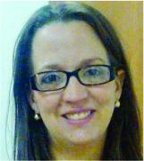 Cheryl Ethier