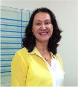 Rita de Cássia Bassetti de Abreu