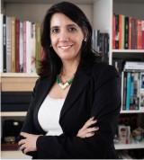 Elisa Quadros