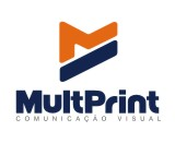 Multprint_apoio