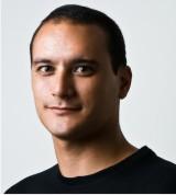 Rafael Andaku
