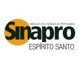 Sinapro ES