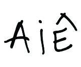 Apoio_Aie