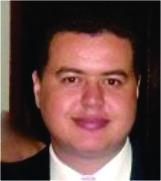 Denis Vieira Andrade