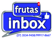 Frutas in box_apoio