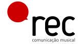 Rec_apoio