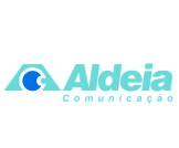 Aldeia_apoio