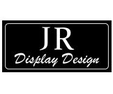 JR Display_apoio