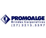 Promoalge_apoio