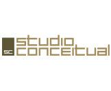 Studio Conceitual_ apoio