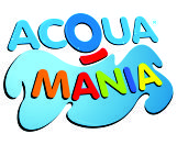 Acquamania