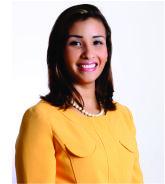 Mariza Melo