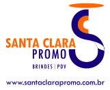 SantaClara