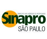 Sinapro SP