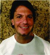 Angelo Bortolon