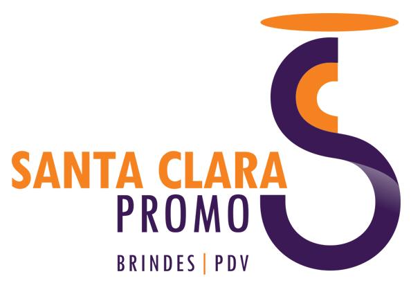 Santa Clara Promo