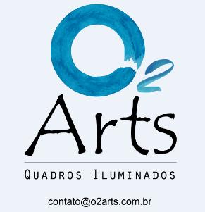 O2 Arts