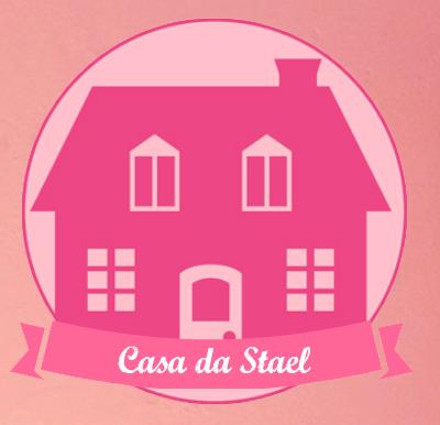 Casa da Stael