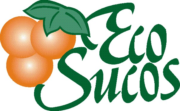 Eco Sucos
