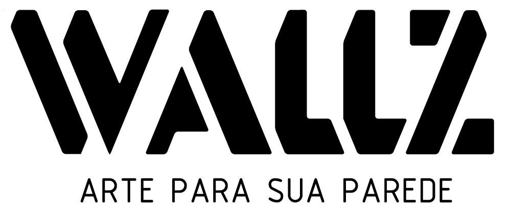 WALLZ