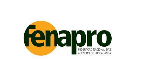 Fenapro