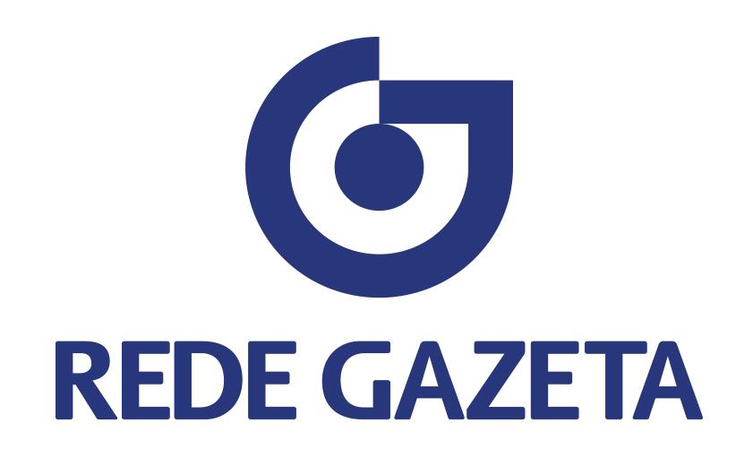 Rede Gazeta