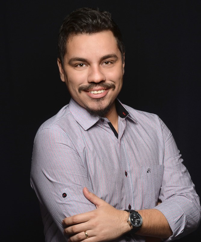 Tiago de Carvalho