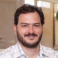 Rodrigo Tigre