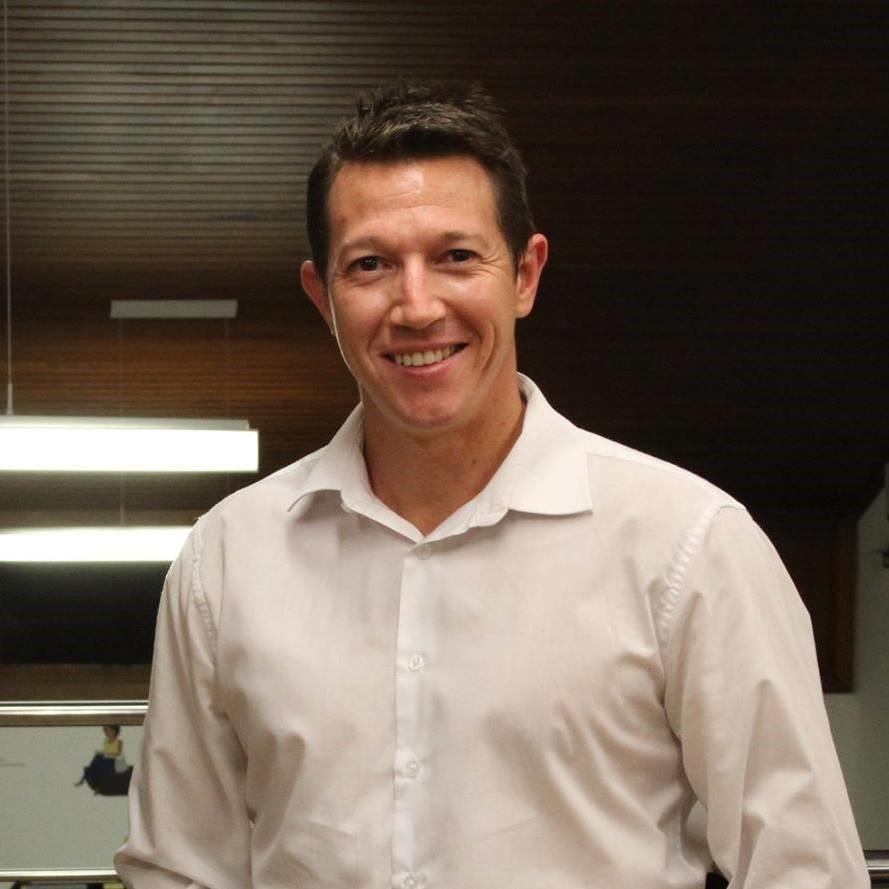 Marcelo Serra