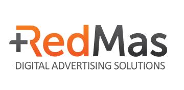 Redmas - Digital Adversiting Solutions